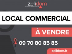 PICTO Local commercial a vendre.jpg